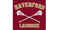 Haverford Lacrosse