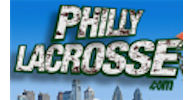 Philly Lacrosse